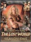 The Lost World - Season 1