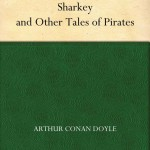 Captain Sharkey: How The Governor Of Saint Kitt's Came Home