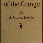 The Crime of the Congo - Preface and Introduction